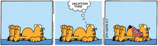Tijdens de grote vakantie zijn wij gesloten van 05/07/2021 tot 21/07/2021